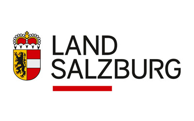 Land Salzburg