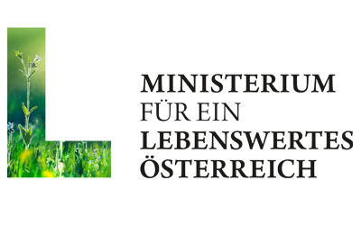 Bundesministerium