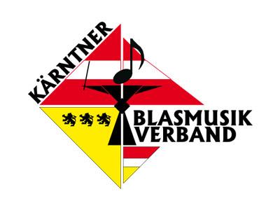 Kärntner Blasmusikverband
