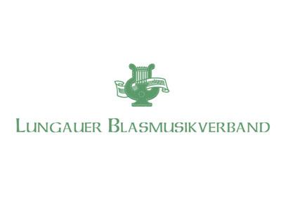 Lungauer Blasmusikverband