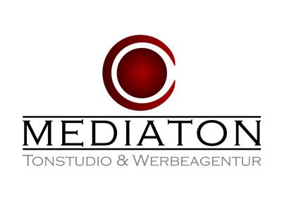 Tonstudio & Werbeagentur