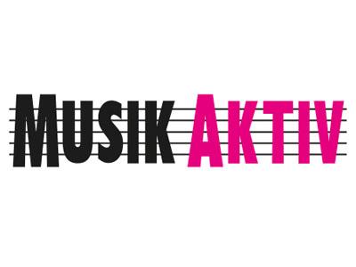 Musikhaus Spittal