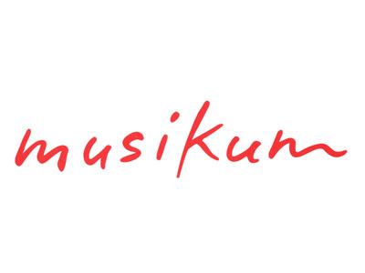 Musikum Lungau